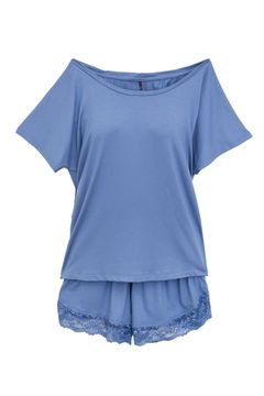 shortdoll-viscose-com-renda-top-blue--frente-