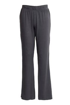 calca-pantalona-grafite-frente-low-