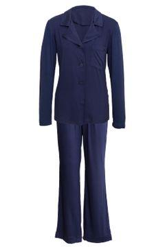 pijama-masculino-marinho-frente-low-