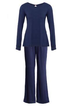 pijama-longo-dec-costas-marinho-frente-low-