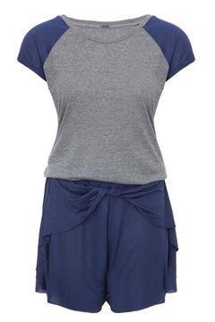 pijama-no-azul-2--frente-