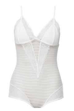 Body-Listras-Branco--frente--low-