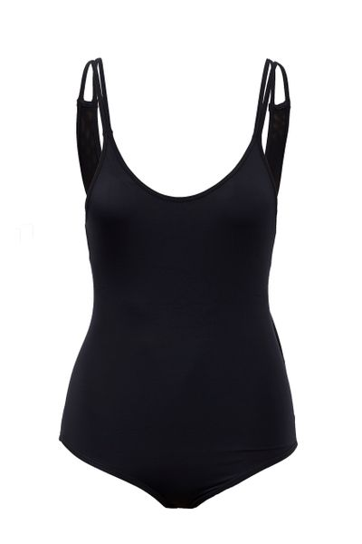 body-shape-preto-1--frente--low-