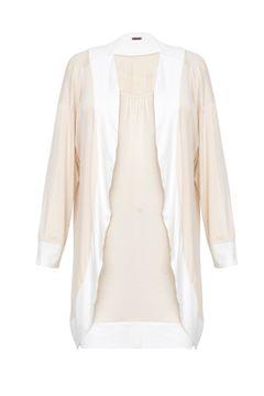 camisola-e-cardigan--cru-branco-frente--LOW