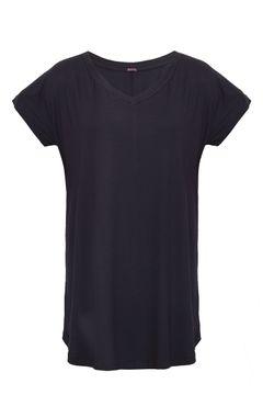 Camisetao-Gola-V-Preto--frente-_150