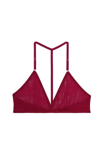 triangulo-pink-lemon---frente-low