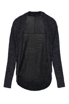 casaco-tranca-mescla-frente