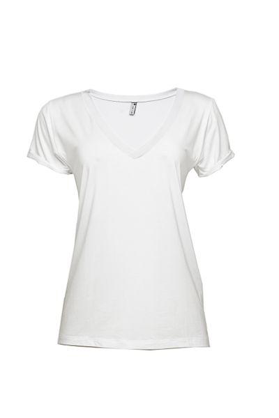 camisa-branco-golav