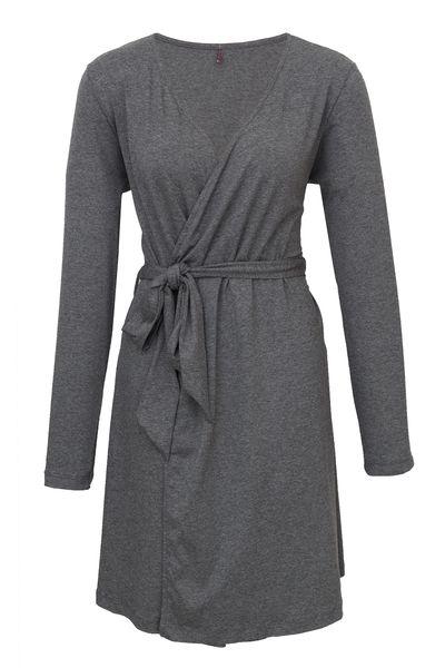 robe-de-malha-mescla-frente-low-