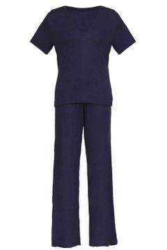 pijama-lono-marinho-frentelow2