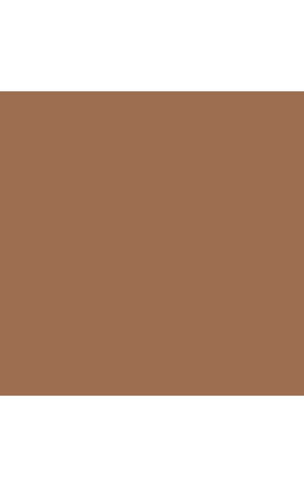Foto 3 - Sutiã Triângulo Sustentação Tech Pro Tule Chocolate