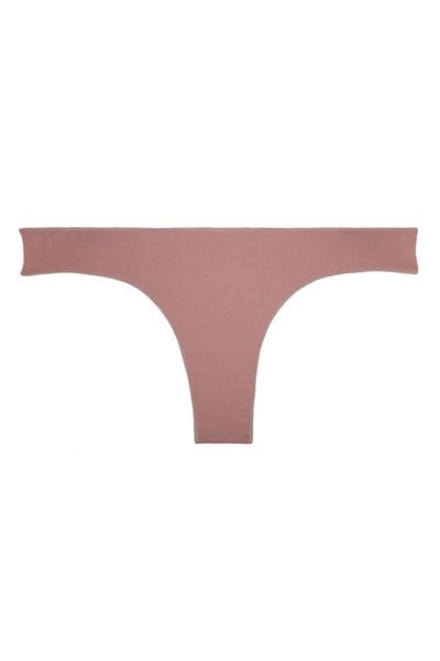 fio-poliamida-rosa-pele-frentelow