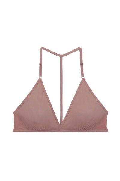 top-fio-nadador-rosa-pele---frentelow