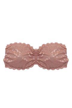 faixa-tcq-renda-rosa-pele---frentelow