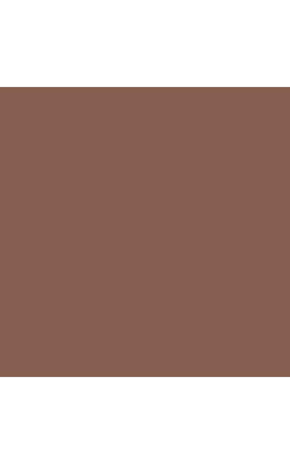 Foto 3 - Sutiã Top Tiras Tule Chocolate