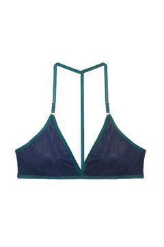 Top-nadador-Bicolor-Marinho-Verde-M---VERVE-LOW