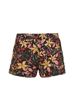 SHORT-DAHLIA-FRENTE-LOW