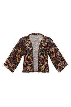 Kimono-Curto-Dahlia-frente-LOW-