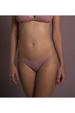 tanga-poliamida-rosa-pele