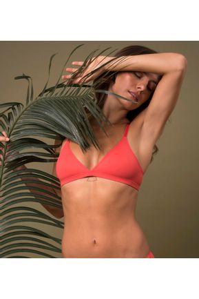 triangulo-esporte-coral-hot