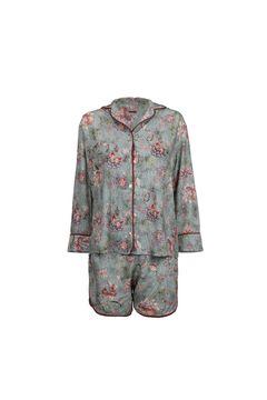 5430_pijama_curto_camisa_e_fiore_1