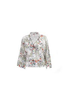 5433-kimono-curto-e.fyllo-santes-1