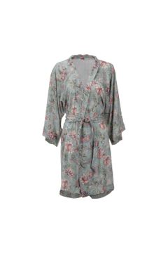 5435-kimono-longo-e.fiore-santes-1