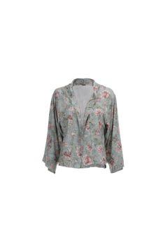 5436-kimono-curto-e.fiore-santes-1