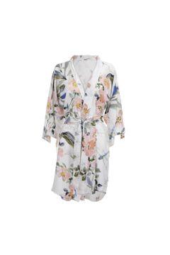 5438-kimono-longo-e.aquarelada-1