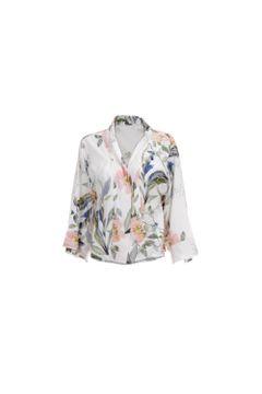 5439-kimono-curto-e.aquarelada-1