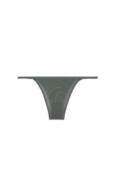 5408-tanga-pinheiro-suico-tule