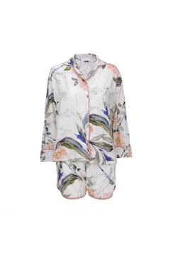 5431-pijama-curto-camisa-e.aquare-1