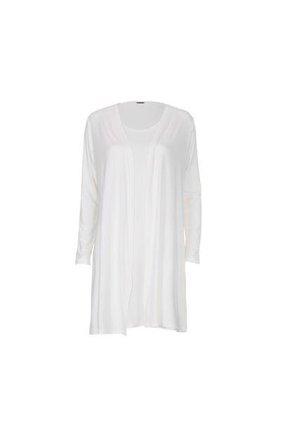 5498-camisola-cardigan-malha-1