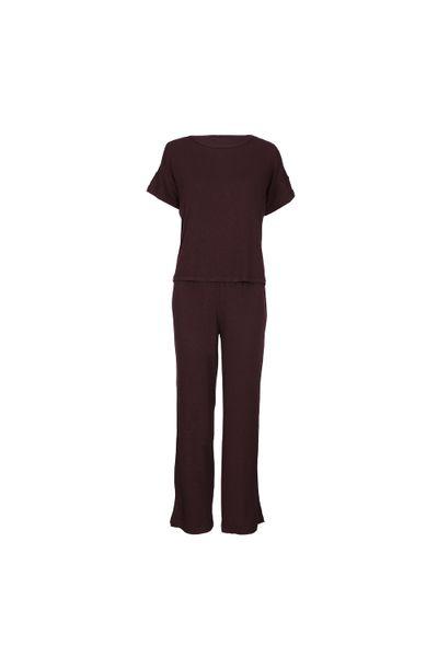 5484_pijama-longo-bordo-viscol-1