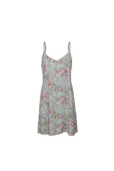 5642-camisola-alcinha-e-fiore