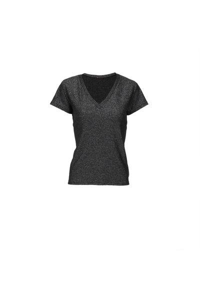 5566-t-shirt-lurex-preta-1-copy