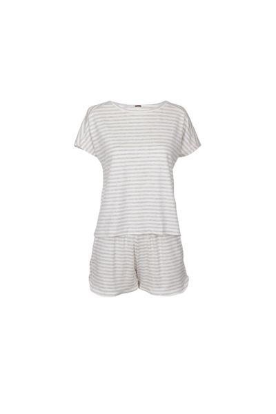 5578-pijama-curto-listra-mesc-1