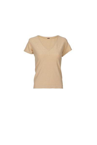 5568-t-shirt-lurex-dourada-1