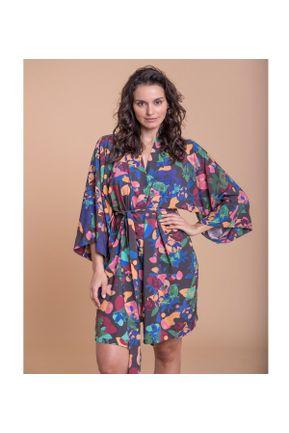 kimono-longo-tarsila-frente