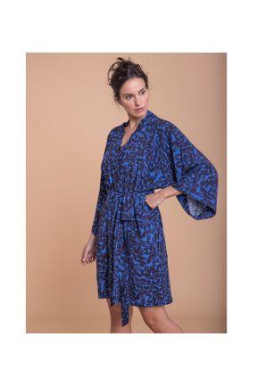 kimono-longo-olivia-frente