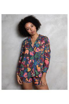 5784-pijama-curto-tarsila-santes