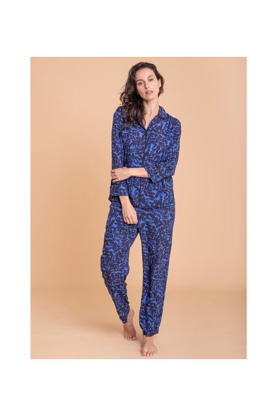 5787-pijama-longo-santes-olivia-frente