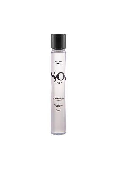 5872-so-soft-produto