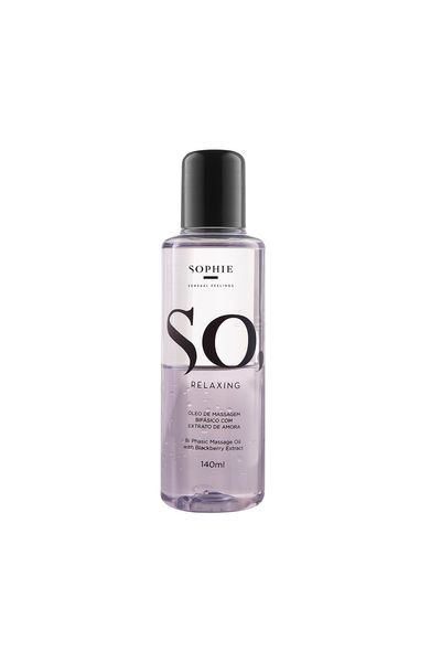 5874-so-relaxing-produto