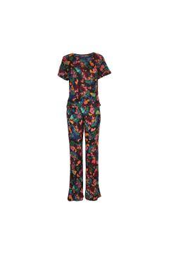 5880_pijama_longo_tricot_1