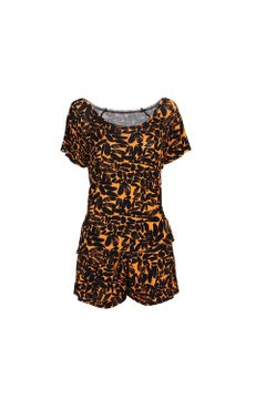 5885_pijama_curto_tricot_1