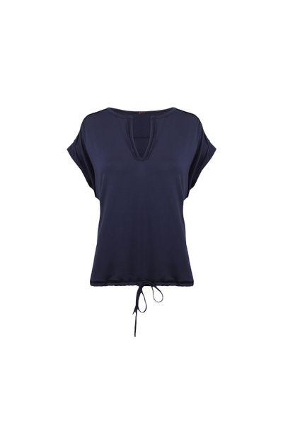 6044-blusa-amarracao-moletinho-azul-1