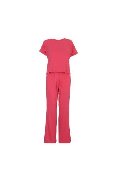 6070-pijama-longo-malha-cereja-copia