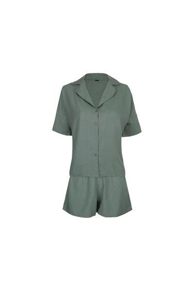 6148-pijama-curto-linho-verde-1_conjunto