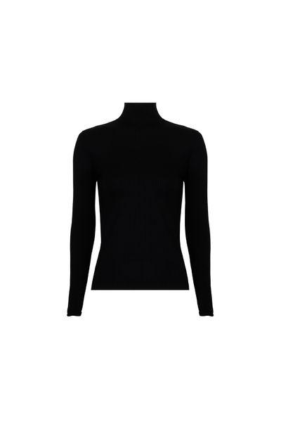 6161-blusa-canelada-gola-role-preto